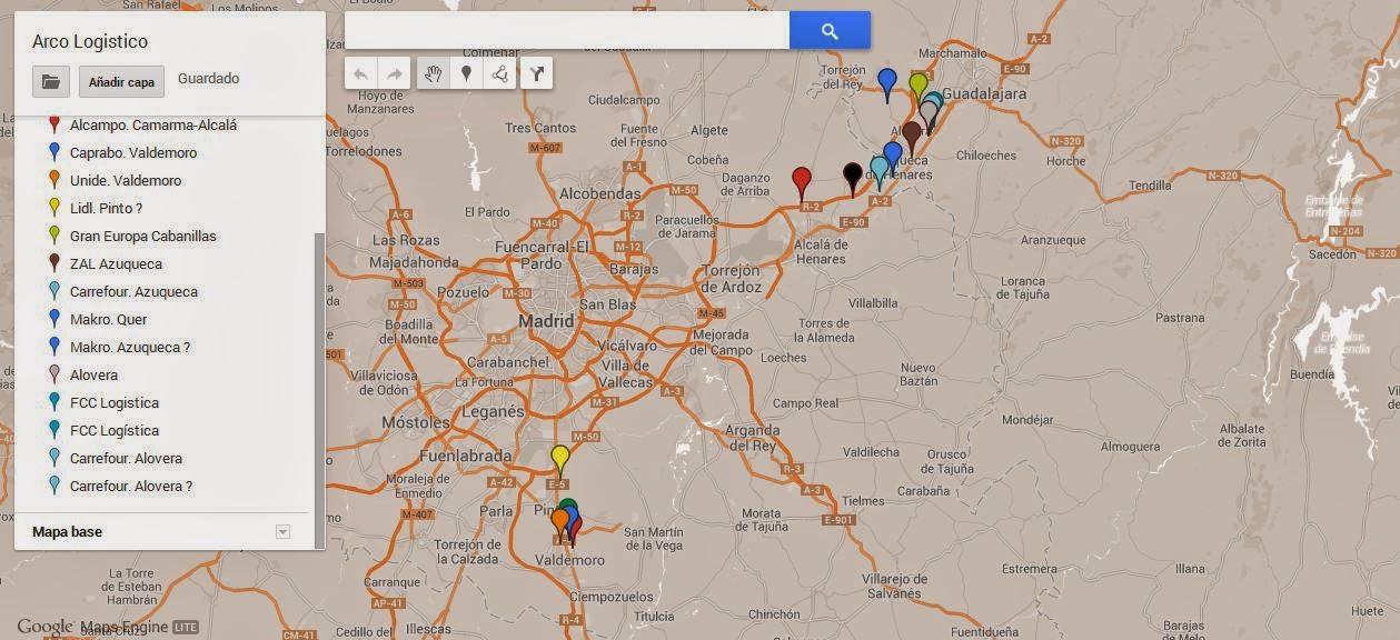 https://mapsengine.google.com/map/edit?mid=zMtSI433KDGM.kTtlnl4ZeAPg