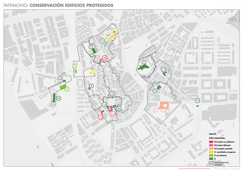Pinto Plan Ciudad Analisis Tecnico Patrimonio